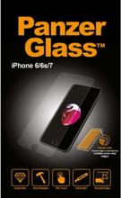 Apple iPhone 6/6s/7/8