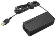 ThinkPad 65W AC Adapter