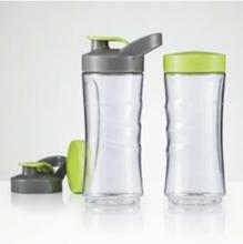 Tillbehör Smoothe Twister Bottles - 6635 - 0 W (tillbehör)