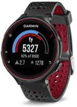 Forerunner 235 - GPS/GLONASS-klocka