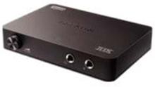 Sound Blaster X-Fi HD - ljudkort