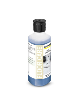 Floor Cleaner 500 ml Stone