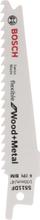 flexible for Wood+Metal S 511 DF