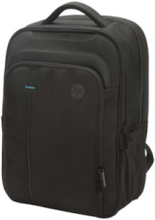 SMB Backpack Case