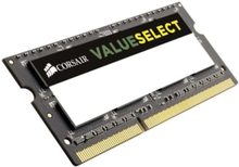 2GB DDR3 1066MHz