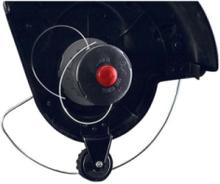 Spool of thread for TE 450/TE 600