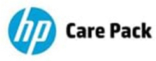 E Foundation Care Call-To-Repair Service Post Warranty