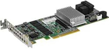 Add-on Card AOC-S3108L-H8IR-16DD