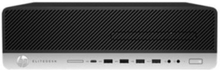 EliteDesk 800 G3