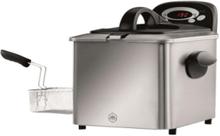 Fryer Pro Digital 4L - 6357