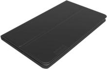 Tab4 8 Folio Case - Black