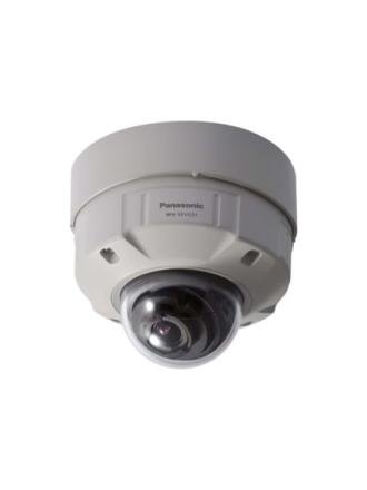 i-Pro Smart HD WV-SFV531