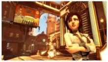 BioShock: The Collection - Windows - Samlinger