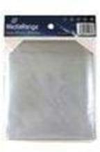CD/DVD lomme