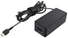 USB-C 45W AC Adapter