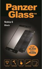 Nokia 6 - Black