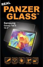 Samsung Tab S 10,5 &quot