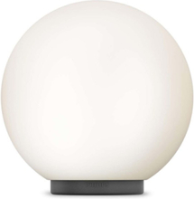 Varande Table Lamp 3.5W - Cream
