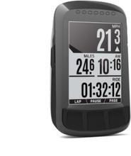 ELEMNT Bolt GPS