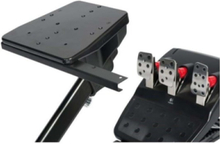 G27 Gear Shift Support Black Tillbehör - Svart -