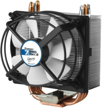 Freezer 7 Pro Rev. 2 CPU-fläktar - Luftkylare - Max 24 dBA