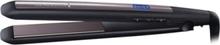 Plattång S5505 Pro Ceramic Ultra