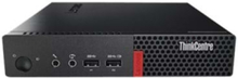 ThinkCentre M910q