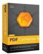 PDF Converter for Mac - Licencja elektroniczna