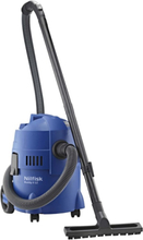 Staubsauger Vacuum cleaner buddy ll 12l hobby