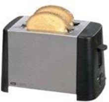 Brödrost & Toaster Design Inox 2