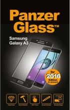 Samsung Galaxy A3 (2016) - Black
