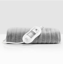 Heating Pad Relief - 4010