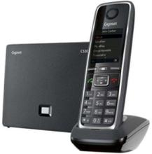 Gigaset C530 IP