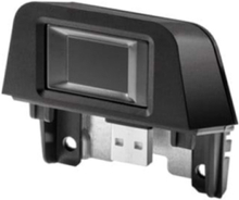 RP9 Integrated Finger Print Reader