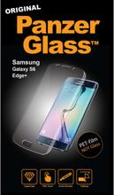 Samsung Galaxy S6 Edge Plus (PET film)