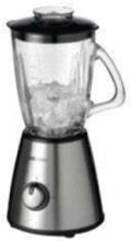 Mixer Style Inox - 6621 - 500 W