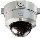 WV-CW364SE - CCTV-kamera