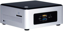 Next Unit of Computing Kit NUC5PPYH - Pe