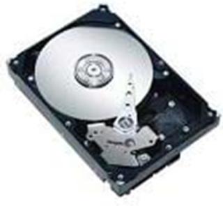 Enterprise 1TB Harddisk Harddisk - 1 TB - 3.5