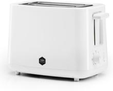 Brödrost & Toaster Daybreak - White - 2261