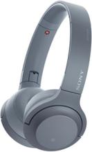 h.ear on 2 Mini Wireless - Moonlit Blue - Blue
