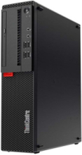 ThinkCentre M710s