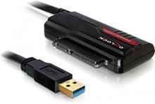 USB 3.0 till SATA 3Gb / s