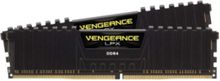 Vengeance LPX - DDR4 - 32 GB : 2 x 16 GB
