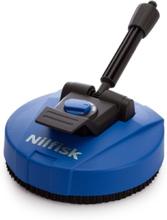 tillbehör Patio Cleaner