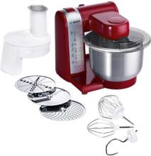 Foodprosessor MUM48R1 - kjøkkenmaskin