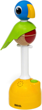 30262 Play & Learn Papegoja