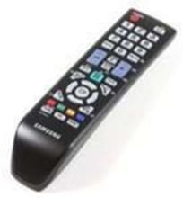 Remote Control BN59-00942A