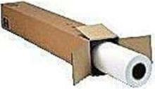 Paper/bond 0.61x45.7m 80g m2 f DnJ