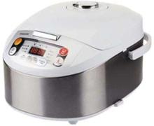 Viva Collection HD3037 - multicooker - r
